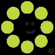 Mail2Web.Com Logo
