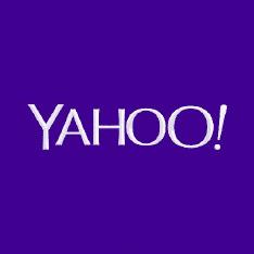 Mail.Yahoo.Com Logo