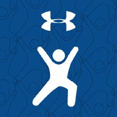 Mapmyfitness.Com Logo