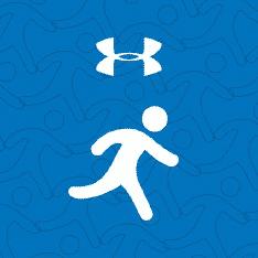 Mapmyrun.Com Logo
