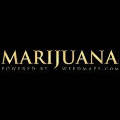 Marijuana.Com Logo