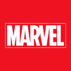 Marvel.Com Logo