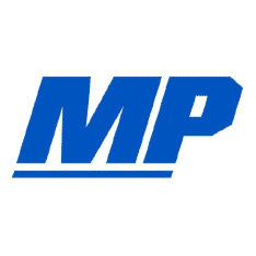 Maxpreps.Com Logo