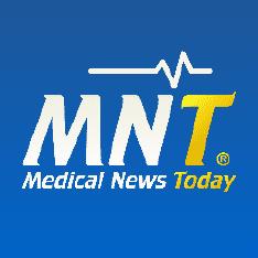 Medicalnewstoday.Com Logo