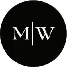 Menswearhouse.Com Logo