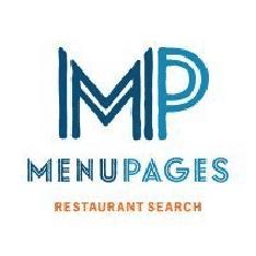 Menupages.Com Logo