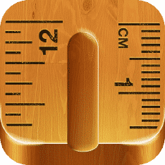 Metric-Conversions.Org Logo