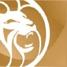 Mgmresorts.Com Logo