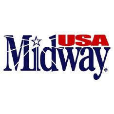Midwayusa.Com Logo