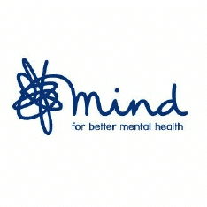 Mind.Org.Uk Logo