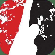 Mma.Tv Logo
