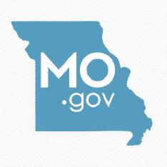 Mo.Gov Logo