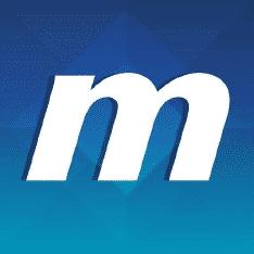 Moneycontrol.Com Logo