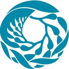 Montereybayaquarium.Org Logo