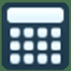 Mortgagecalculator.Org Logo