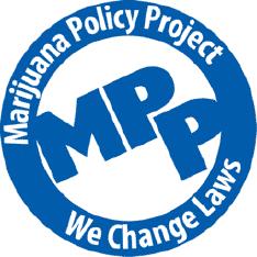 Mpp.Org Logo