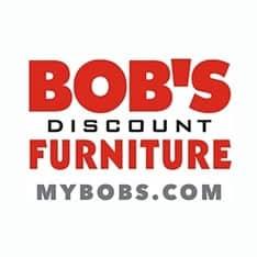 Mybobs.Com Logo