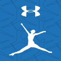 Myfitnesspal.Com Logo