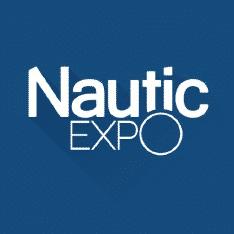 Nauticexpo.Com Logo
