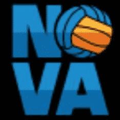 Ncva.Com Logo