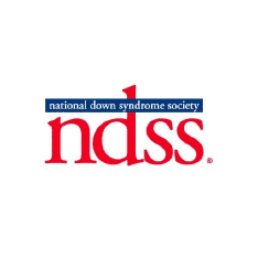 Ndss.Org Logo