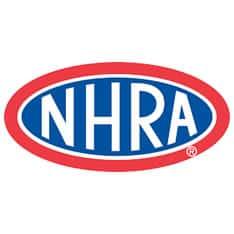 Nhra.Com Logo