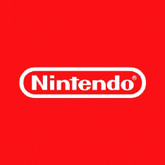 Nintendo.Com Logo