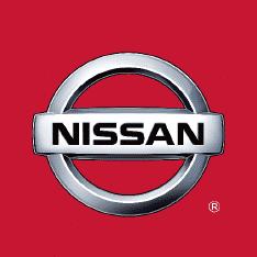Nissanusa.Com Logo