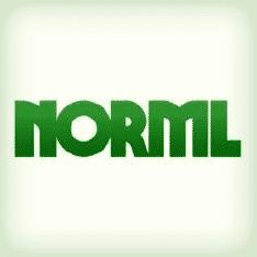 Norml.Org Logo