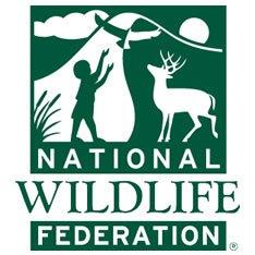 Nwf.Org Logo