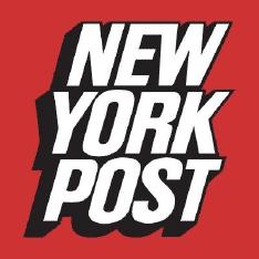 Nypost.Com Logo