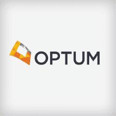 Optum.Com Logo