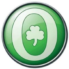 Oreillyauto.Com Logo
