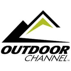 Outdoorchannel.Com Logo