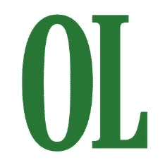 Outdoorlife.Com Logo