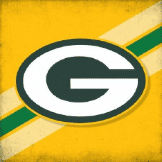 Packers.Com Logo