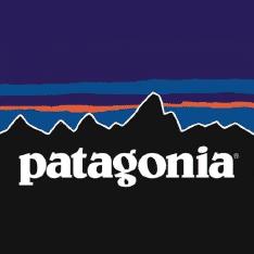 Patagonia.Com Logo
