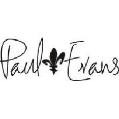 Paulevansny.Com Logo