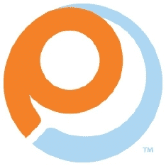 Payless.Com Logo