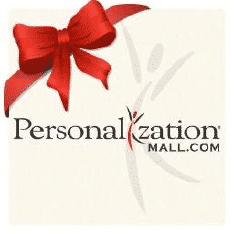 Personalizationmall.Com Logo