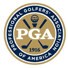 Pga.Com Logo