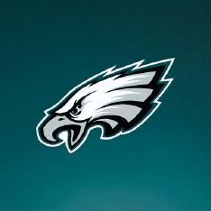 Philadelphiaeagles.Com Logo