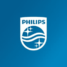 Philips.Com Logo