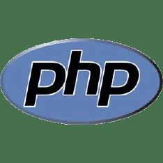 Php.Net Logo