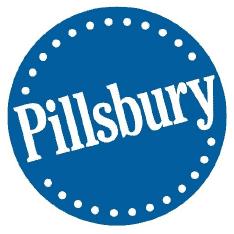 Pillsbury.Com Logo