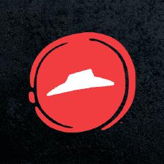 Pizzahut.Com Logo