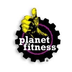Planetfitness.Com Logo