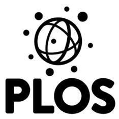 Plos.Org Logo