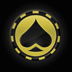 Pokerlistings.Com Logo