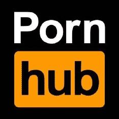 Pornhub.Com Logo